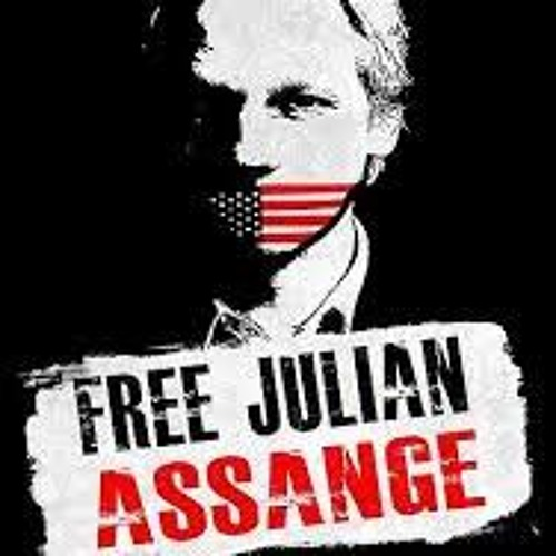 San Francisco Labor Council Supports Julian Assange