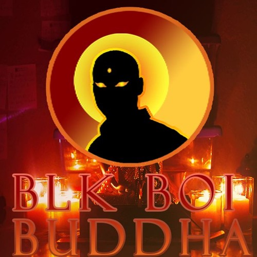 Devil King (Trap Beat) Prod  By BLK BOI BUDDHA BEATS 100 BPM by BLK