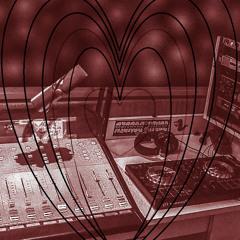 Live Mix EDM Radio <3