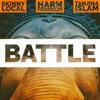 Battle (feat. Harm Franklin & Tanjina Islam)