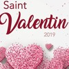 AFROFrench Valentine #SaintValentin #Love