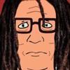 Hank Hill Raps Stir Fry By Migos Mp3