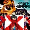 Download |MERI BAARI| |HRB| |PROD BY SHIRAZI BEATS| Mp3