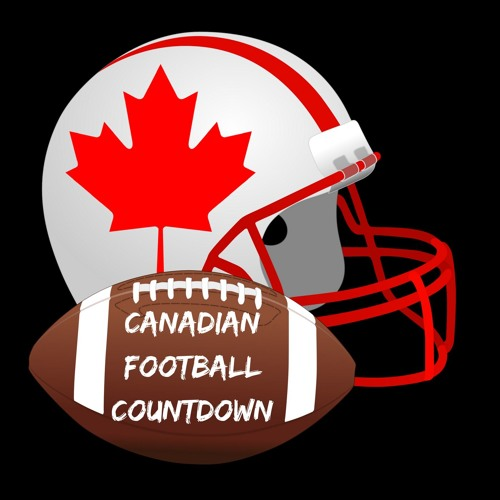 Episode 75- #CFLFA Roundtable: Musical Chairs Anyone?
