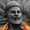 03.Jai Bhavani Jai Shivaji Sc Check Remix By Dj Harish Sdnr & Dj Kiran Mbnr