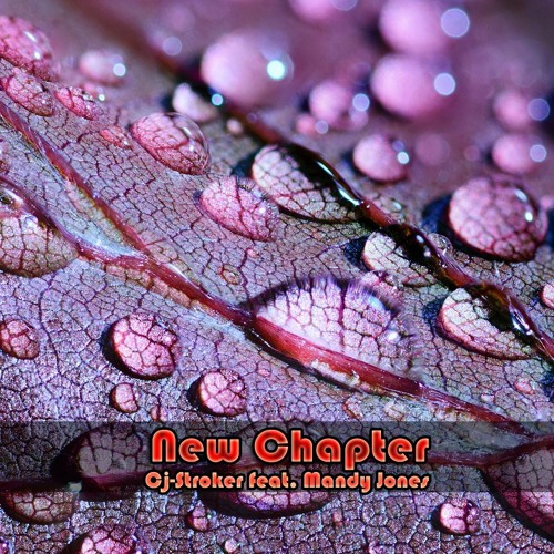 New Chapter (Original Mix)