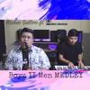 Boyz II Men MEDLEY - Hizkia Gultom Feat. Mikha Siburian (Cover)