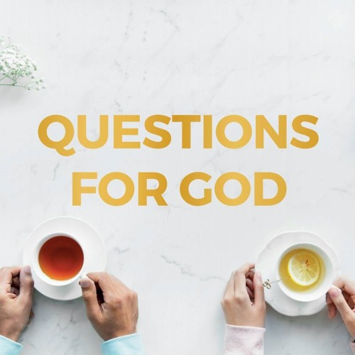 Why Is There So Much Suffering and Evil? // Romans 8:18-21 (Kingsgrove 11am, 17 Feb 2019)