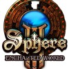 Sphere 3: Enchanted World OST (Strategic Music) - PvP Theme