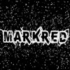 Markred - I Don' T Wanna [FREE DOWNLOAD]
