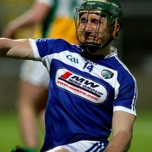 Laois Breeze Past Offaly