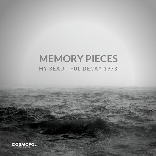 Memory Pieces