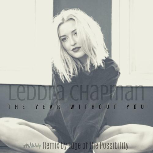 Leddra Chapman - The Year Without You (Remix)