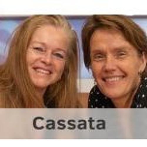 Cassata16 - 02 - 2019