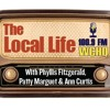 The Local Life - 2019.02.16 - Sierra Club Local Chapter
