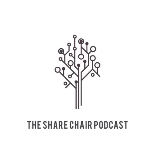 Ep. 162--Structure Matters, Ghina & Chante with Kiana