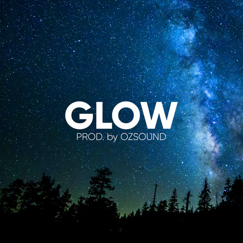glow in the dark download mp3