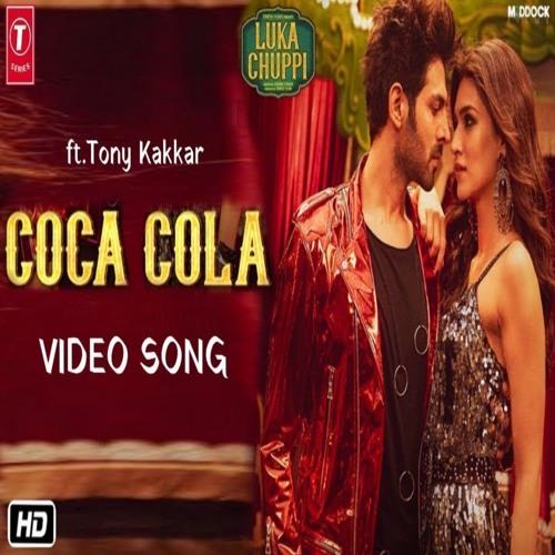 Coca_Cola_Tu - Luka_Chuppi_320kbs(Mp3-beats)