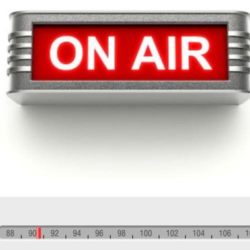 O Π. Κουρουμπλής για Θ. Μωραΐτη στον Παραπολιτκά FM 90.1