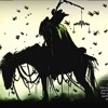 Mika Technika - The Fourth Horseman