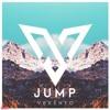 Vexento - Jump