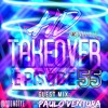 Download Young Tye Presents - HD Takeover Radio 55 (Guest Mix: Paulo Ventura) Mp3