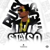 Busy Signal - Stay So (Dj Samuel Birsao Acapella Mashup )  Daniel Avera Instrumental