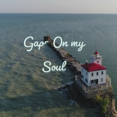 On My Soul