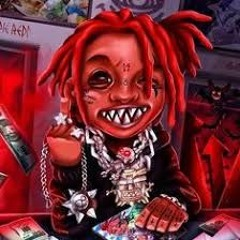 Trippie Redd - TIME TO DIE/Time Difference  Ft. FreeMoney800