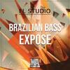 FREE 2019 FL Studio BASS HOUSE Template 🔥