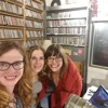 Mostly MN Music with guests Vicky Emersom and The Big Wu