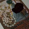 Gold Teeth & Cyanide (prod. Nciku)