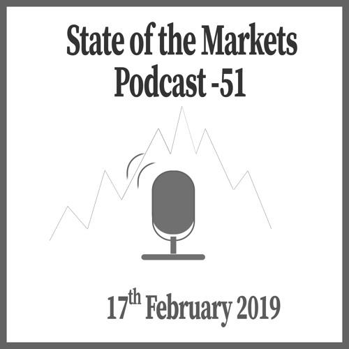 #51 Contrarian Investing with John Stepek of MoneyWeek.com