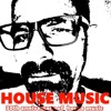 30th anniversary of House Music (VOLUME 2)