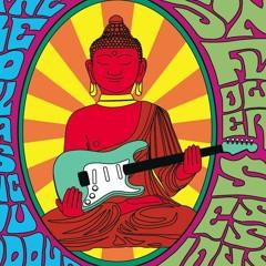 NaTuRe OF MiND (Narures of Buddha ) 200