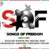 BLAM SOUND - Kifeko [IB Promo2019]