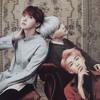 BTS (방탄소년단) - Fake Love (Rap Line Original Demo Version)