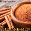 The Cine-Men Academy Chat - Best Actor In A Leading Role