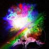 Zedd - Addicted To A Memory Ft. Bahari (M V R C Bootleg Remix)[Free Download]