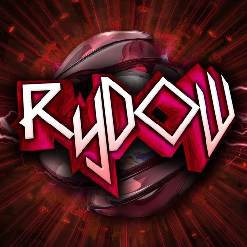 RyDOW - 30.12.18