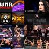 WNR204 WWE NETWORK REVIEW FEB