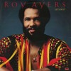 Roy Ayers - You Came Into My Life (1978)