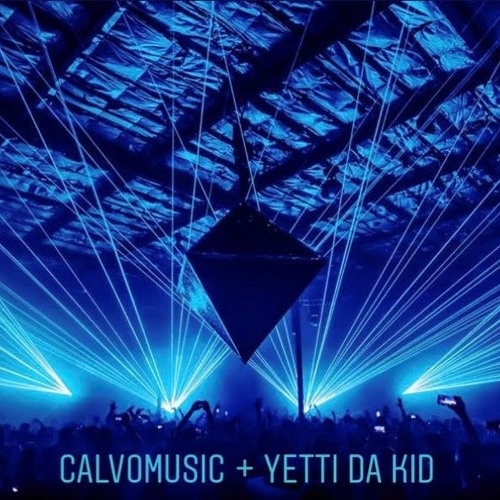Gunplay - C.Music + Yetti Da Kid Edit | New Club Waves