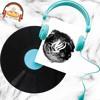Download Raghs Dar Atash (Dance in Fire) Mp3
