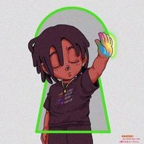 Lil Uzi Vert - 20 Min (Instrumental Remake)