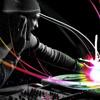 Tropical Ethiopian Remix Music (Afajeshigne) Michael Belayneh