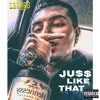 DBANG$ - JU$$ LIKE THAT [NEW 2019] @dbangs805