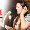 Maybe This Time - Sarah Geronimo Version (Covered by Grace)