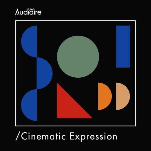 Cinematic Expression Preset Pack for Zone