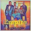 Big Shoes (LmbrJck_t Remix) feat. Empire Cast (Yazz and Serayah)